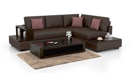 jasa modifikasi sofa