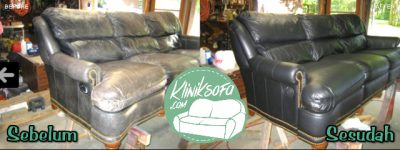 jasa perbaikan sofa bandung