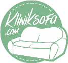 logo klinik sofa